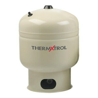 Amtrol Therm-X-Trol - 10.3 Gallon - Vertical Thermal Expansion Tank