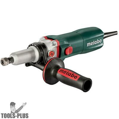 "8.5 Amp 1/4"" Die Grinder Metabo 600618420 New"