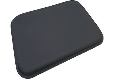 ULTRAGEL® ANYWHERE, ANYTIME Personal Comfort Gel Pads- Wrist Rest and Elbow Pads