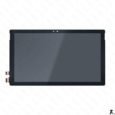 "12.3"" LCD Touchscreen Digitizer Display Assembly für Microsoft Surface Pro 4"