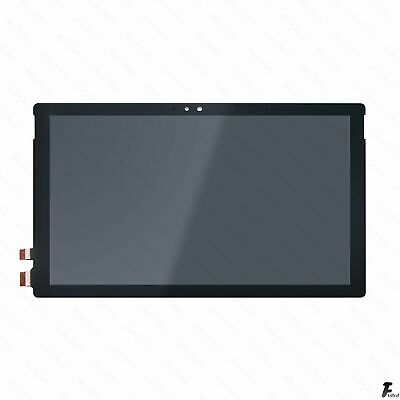 Touch LCD Digitizer 2736x1824 QHD Display Assembly für Microsoft Surface Pro 4