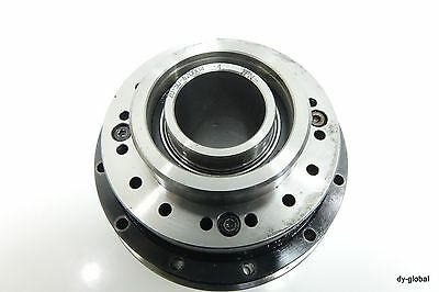 Harmonic Driver Reducer HD 20-50-620004-4 SHF-20-50 type RED-I-118 RED-I-147