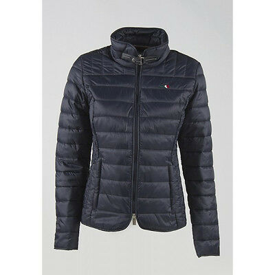 Equiline Caren Ladies Jacket