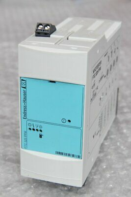 Endress & Hauser FTC 325 PFM Kapazitiver Grenzschalter Nivotester FTC325PFM