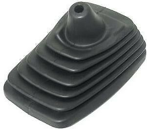 Vw Golf Mk2 Ii Jetta Ii Gear Shift Gaiter Boot Cover 191711115