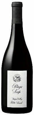 Stags' Leap Winery Napa Valley Petite Sirah 2014