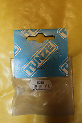 Tunze 3000.04 upper bearing for turbelle pump