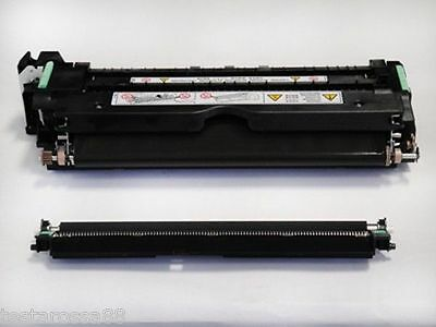 Genuine Ricoh Lanier MPC 3500 MPC 4500 BRAND NEW Fuser Assembly Unit  B2234022