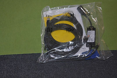 Dell 0HG526 USB servidor Kit Interface Pod cable