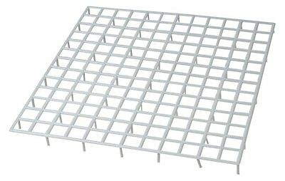4 x Nest Box Grate for Racing Pigeons