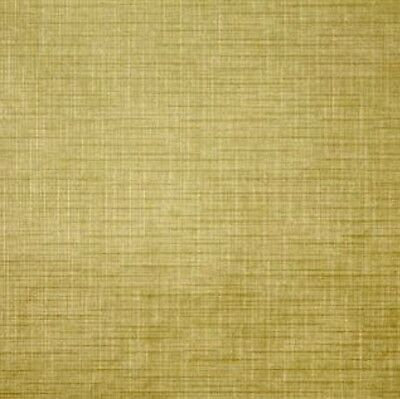 Gold Embossed Linen High Quality Tissue Paper Gift Wrap Textured Decorations