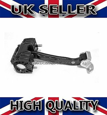 Fiat Ducato 2006-2015 Door Check Strap Front Right/ Left 1358220080