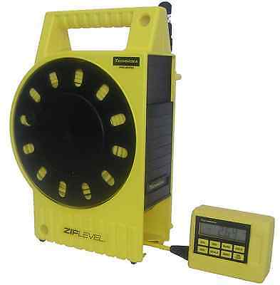 Ziplevel  Laser Level High Precision Altimeter 9V Alkaline Built-in Functions