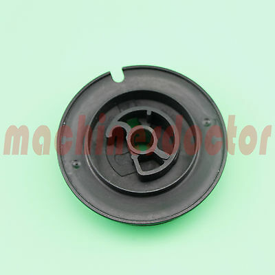 Starter Pulley Rope Rotor Fits Stihl Ts400 Replaces 4223-190-1001