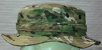 c33cc7f46e17a RECCE HAT BOONIE MultiCam   OCP Camouflage - Made in Germany ...