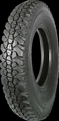 750-17 Tornel Lt Tire Traction 10 Ply-Load Range E - Each