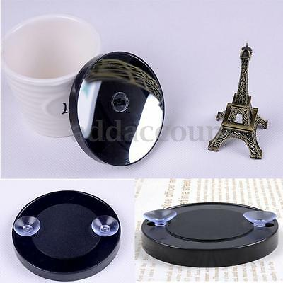 Bathroom Magnifying Mirror Makeup Magnification 15x Travel Suction Cosmetic New