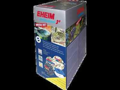EHEIM FILTER PROFESSIONEL 3E media set  - 2520780