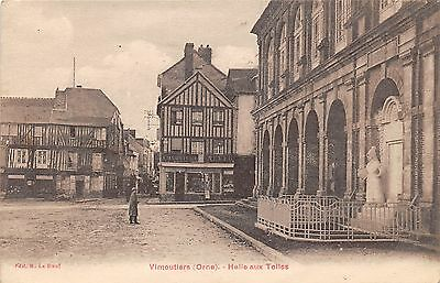 61-Vimoutiers-N°290-G/0083