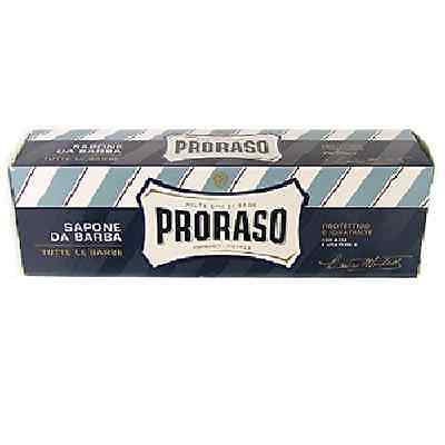 Proraso Shaving Cream, Protective and Moisturizing, 5.2 oz (150 ml)