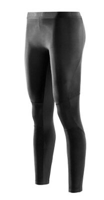 Skins RY400 Womens Long Tights For Recovery + FREE AUS DELIVERY | BUY NOW!