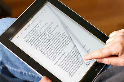 Turn your Blogs into eBooks via PDF or embed eBook to website websites hubspot