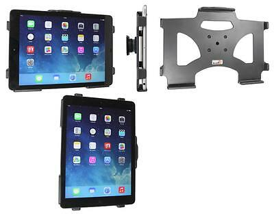 Support voiture Brodit pour iPad Air - Apple