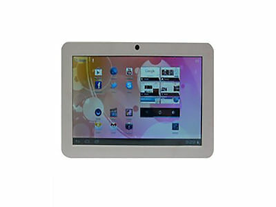 "AUDIOSONIC 7""Android TABLET with Wi-Fi/ 4GB Camera 5.0 Touchscreen"