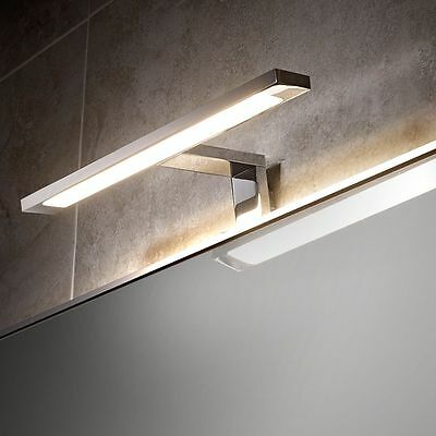 SENSIO NEPTUNE Bathroom LED Mirror light SE34001W0 Including Driver!
