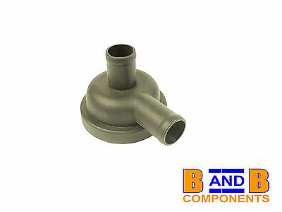 Vw Golf Mk4 Audi A3 A4 1.8T Engine Breather Pcv Valve 06A129101D A1049