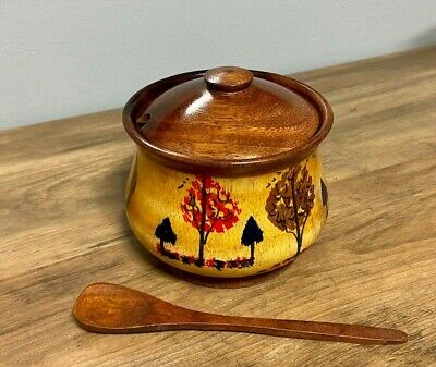 Handmade Premium Cowhide Leather Knife Sheath 23cm for Bushcraft & Camping  6BL