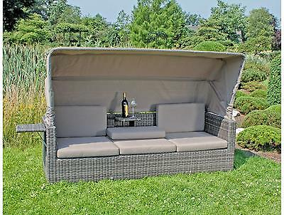 liegen m bel garten terrasse. Black Bedroom Furniture Sets. Home Design Ideas