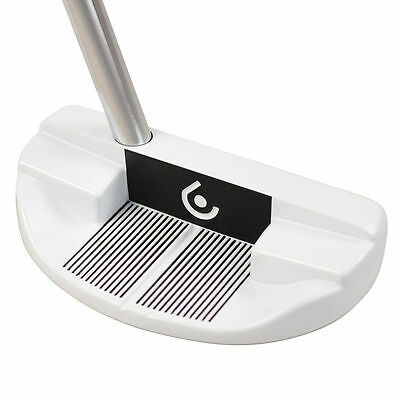 MKids SLA Putter 5-14yrs All Sizes Golf Club Masters Golf