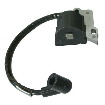 New Ignition Coil Module Fit For Partner 350 351 Chainsaw