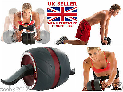 NEW Multi Home Gym Abs Toner Workout Exercise Equipment Core Training Machine