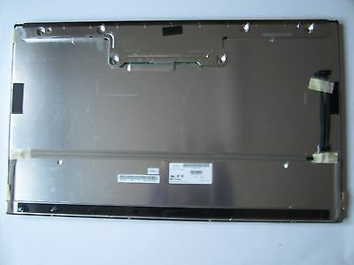 "Genuine Apple iMac 27"" LCD Screen LM270WQ1(SD)(A2) 8P0 - Grade B"