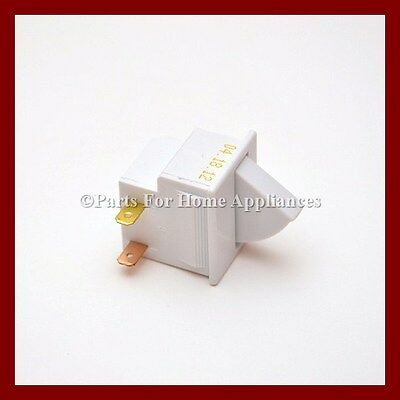 Delicieux Sub Zero Refrigerator Door Light Switch Replaces 7014646 New NON OEM