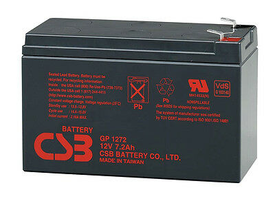 1x Panasonic HHR-P105 A Type 31 2.4V 830mAh Cordless Phone Battery CTB79