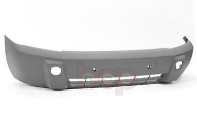 Ford Transit Connect 2003 -2006 Front Bumper No Fog Brand New Textured