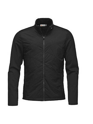 Kjus Men Retention Jacke, Gr.: 56