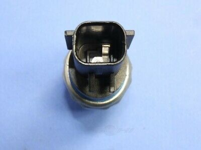 P Mopar 56031003AB Engine Oil Pressure Switch-VIN