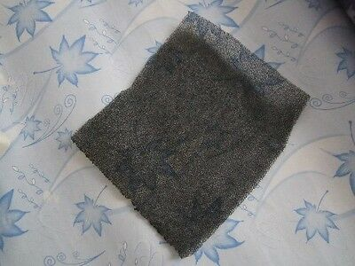 Universal PROJECTOR AIR FILTER FOR Sony NEC Viewsonic many data Projector