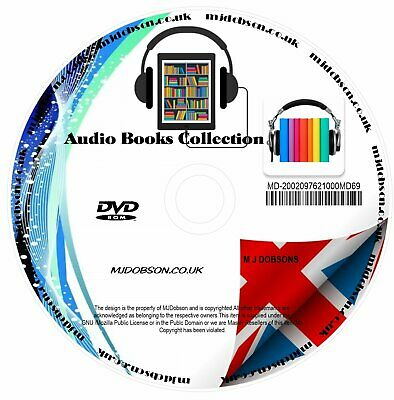 MUSIC TRACKS, LOOPS, AUDIO CLIPS ALL  ROYALTY FREE Immediate Download