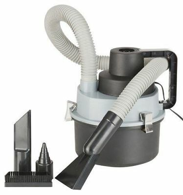 NEW Multi-Function Wet & Dry 12V Auto Vacuum Cleaner NEW