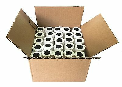 "2 1/4"" x 50' Thermal Roll / Simplicity BPA Free (50 Rolls) 883295-2"