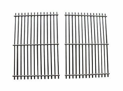 bbq-parts 9930 BBQ Stainless Steel ROD Replacement Cooking Grill Grid Grate for