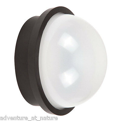 Ikelite Dome Diffuser for DS161, DS160, DS125 Strobes 4069.2