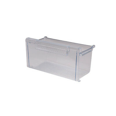 Bosch 00448601 Fridge Freezer Bottom Drawer (Dimensions 420 x 210 x 210mm)
