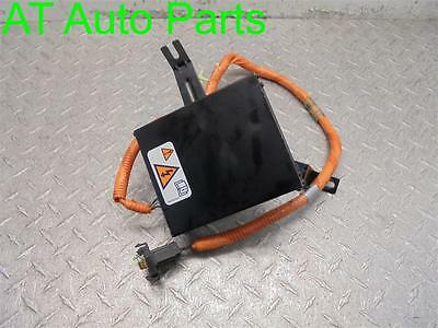 05 06 07 08 2.3L Ford Escape Power Inverter 5M6T-19G317-Ah