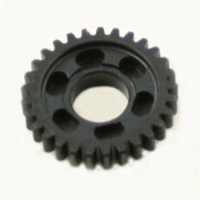 New OEM Peugeot XR6 And XPS 50 Gearbox Gear 4 Z=27 P/N 753280